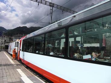 D080901i