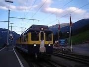 D080903a