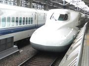 D081109s