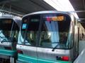 D061007b