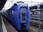 D061217a