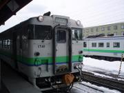 D070227i