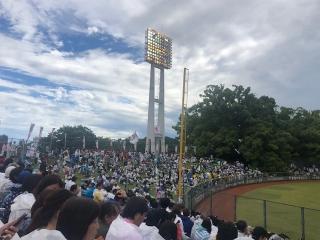 Image11_19