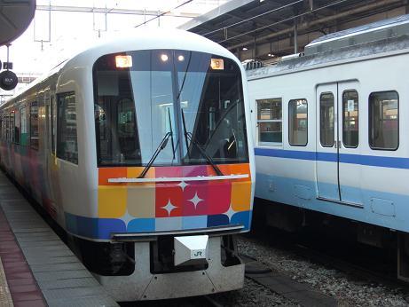 D081129b