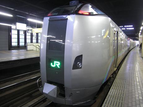 D090524a