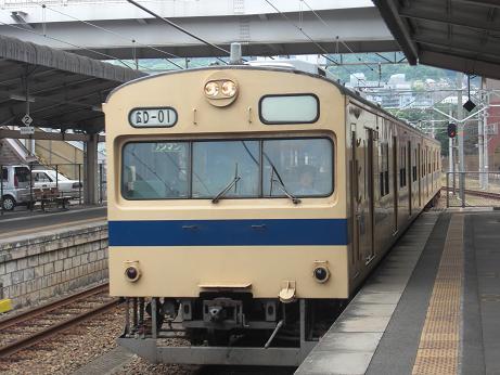 D090621f