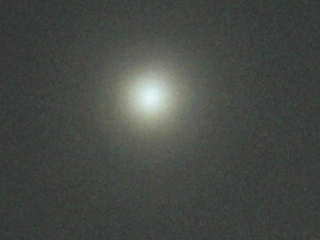 D090722e
