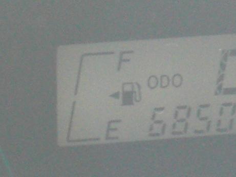 D090725c