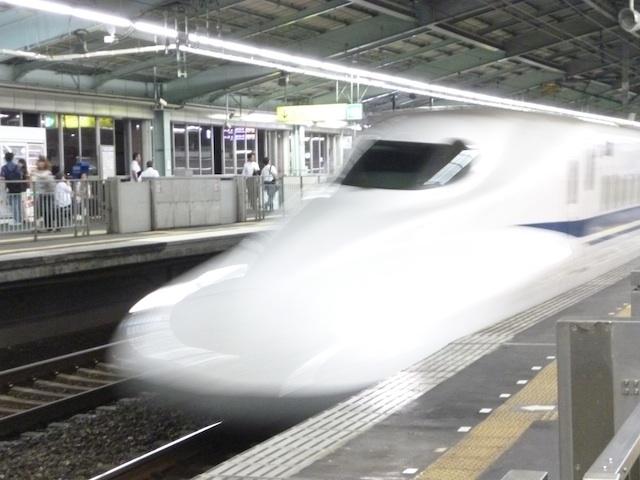 D120908l