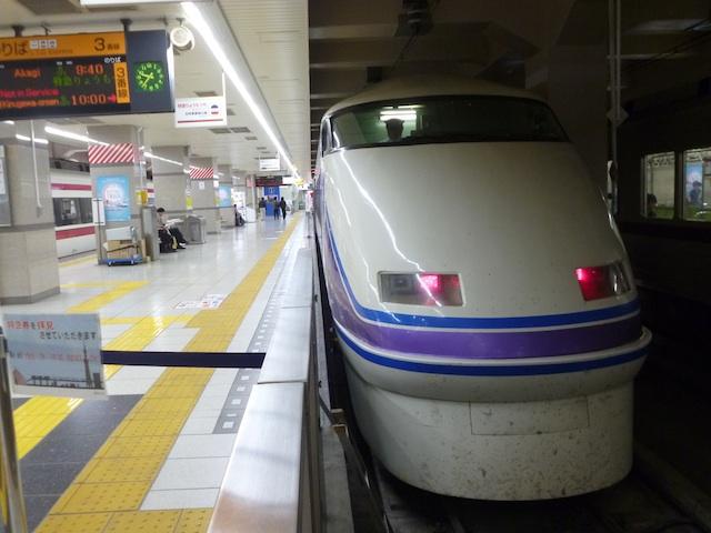 D121013c