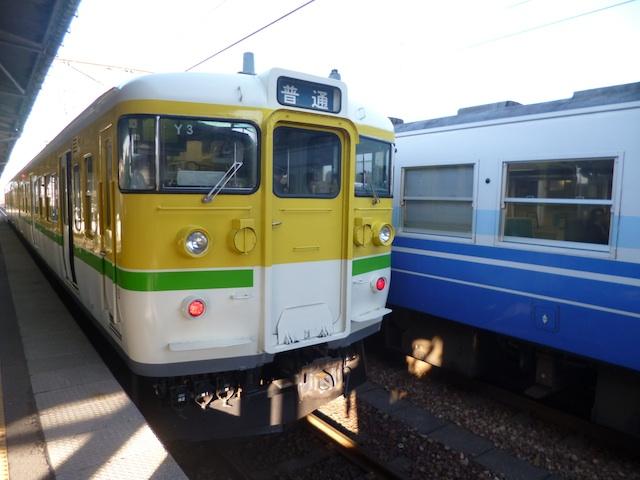 D121014a