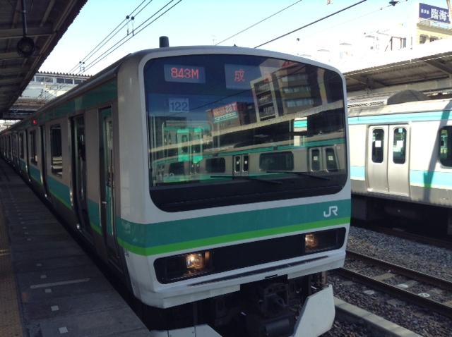 D121208a