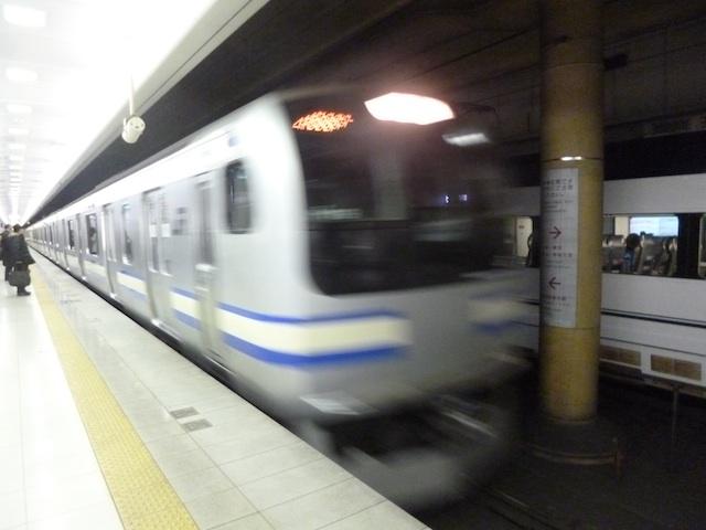 D121208q