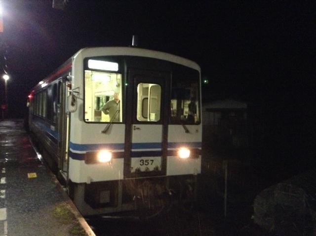 D121215i