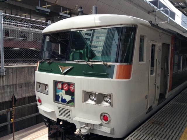 D130301a