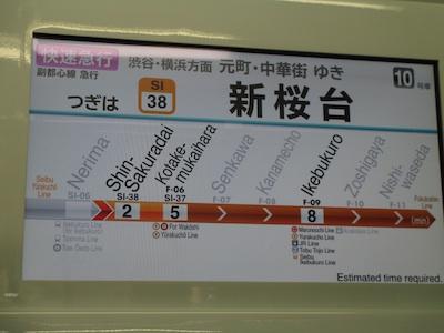 D130316q