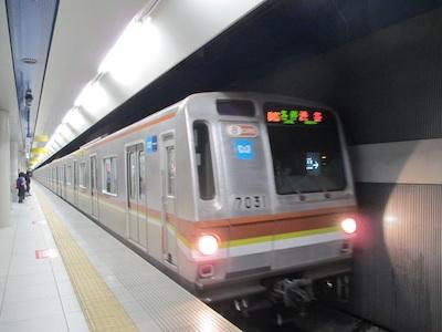 D130323a