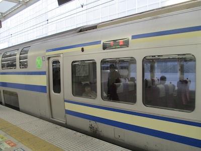 D130323b