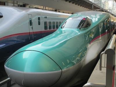 D130323e