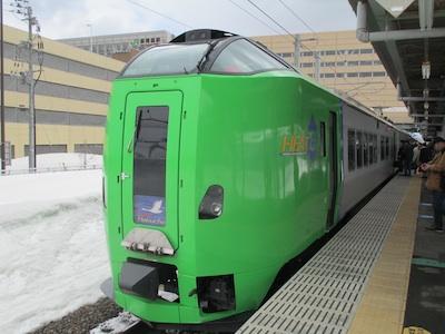 D130323g