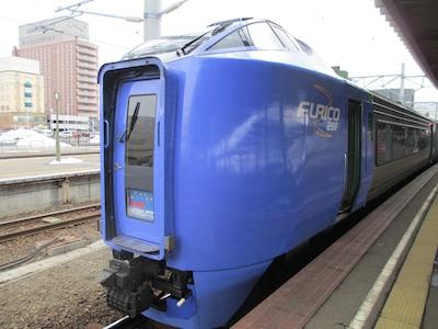D130323l