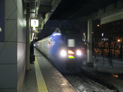 D130323n