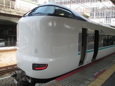 D130414a