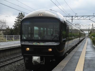 D130427i