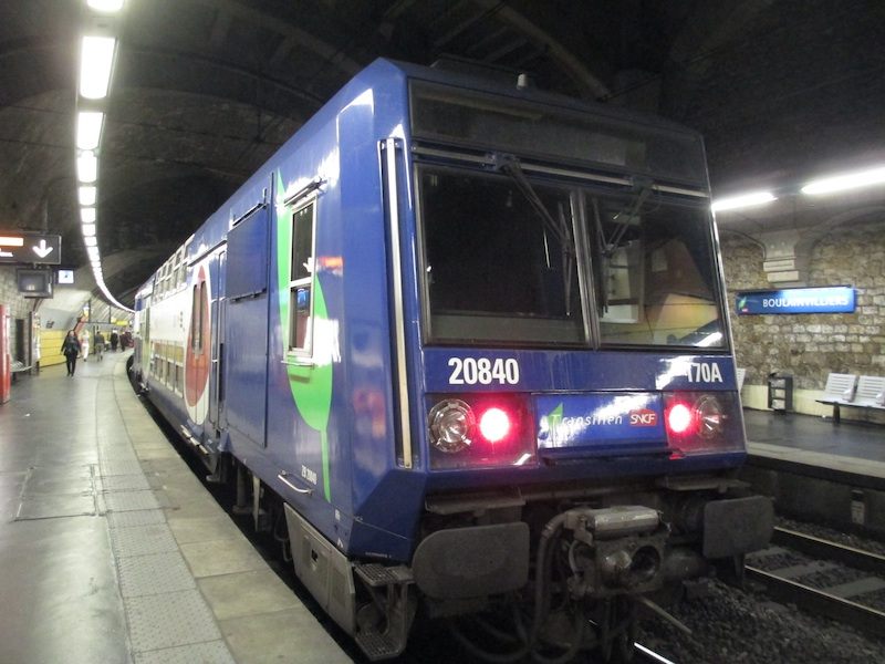 D131005f