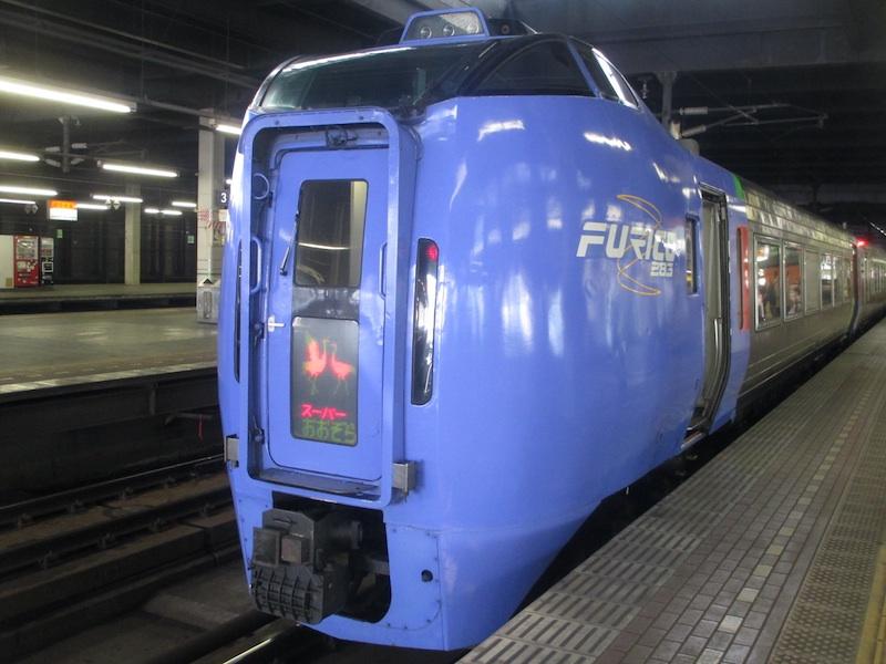 D140323a