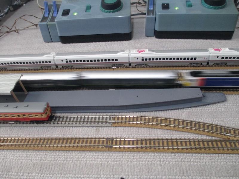 D140805y