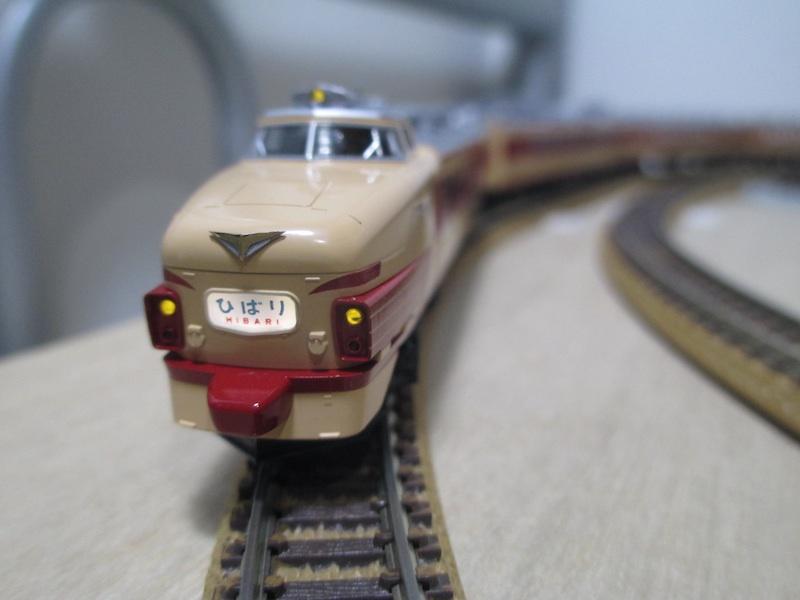 D140908g