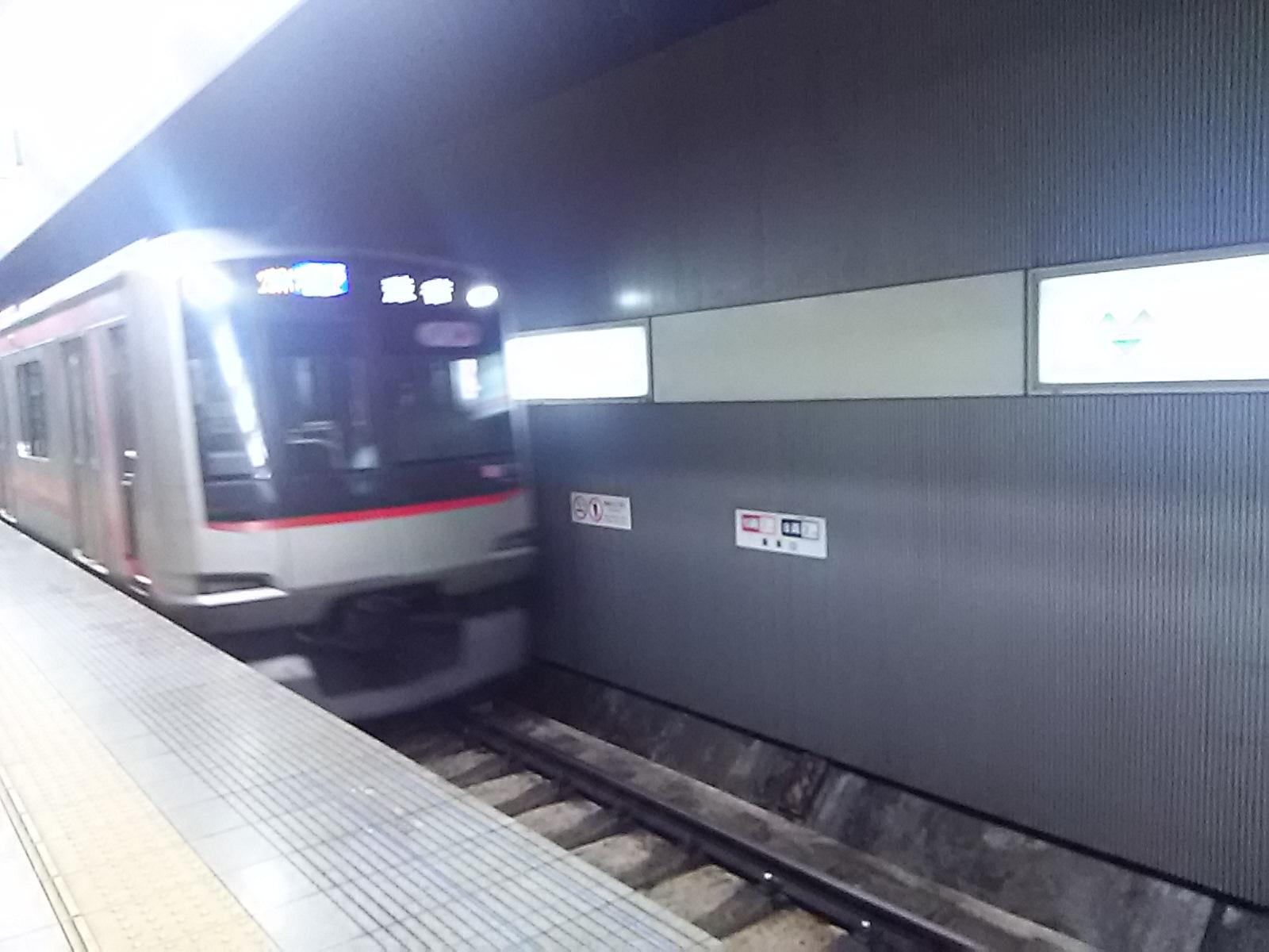 20171023c