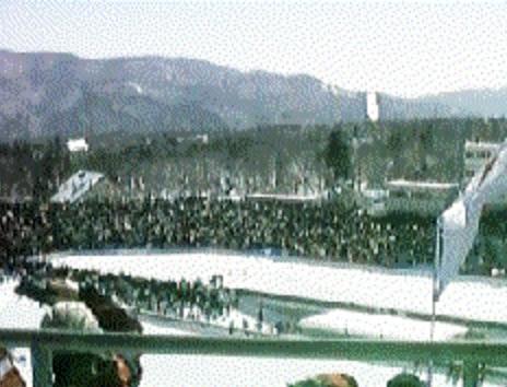 19980211