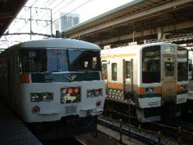 20020101