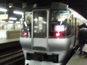 D071014d