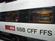 D080830f
