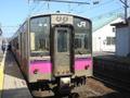 D060504d