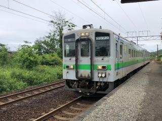 Img_9384