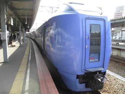 D130428a