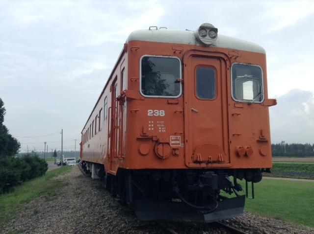 D130817a