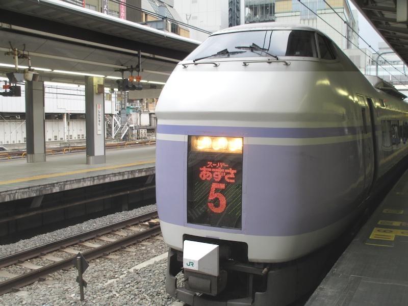 D131102a