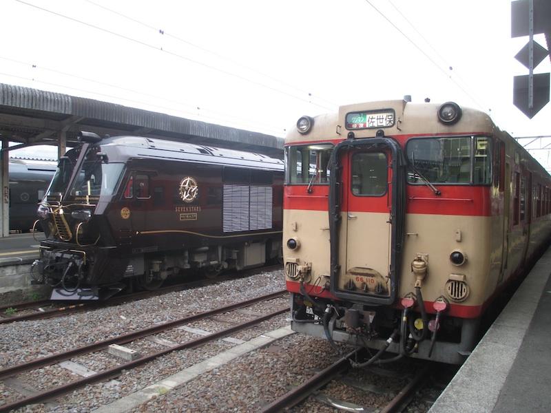 Ss123