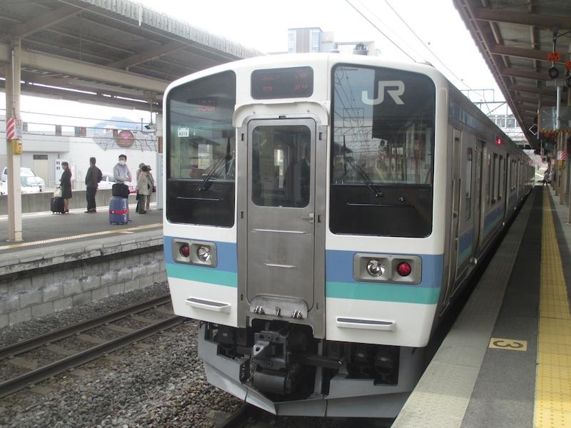 D140413a