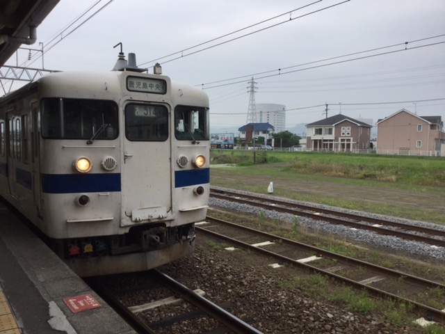 Img_5933