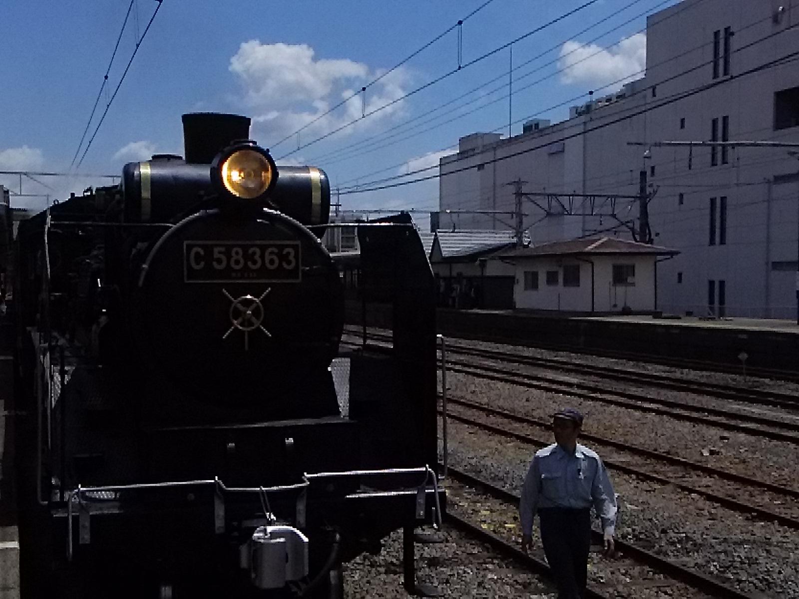 Dsc_1401