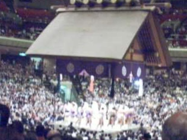 20030511